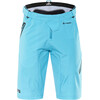 100% Airmatic Enduro/Trail Shorts Men blue
